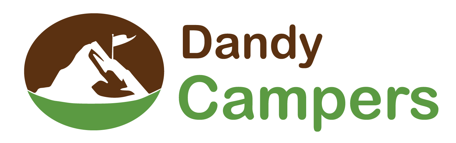 Dandy campers